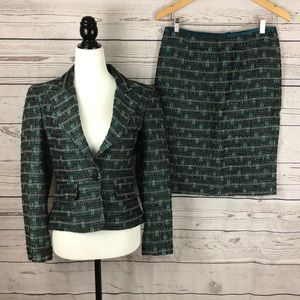 Kenth Andersson Suit